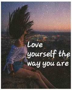 😊 The Way You Are, Love You, Anonymous, Quotes, Movie Posters, Movies, Instagram, Quotations, 2016 Movies