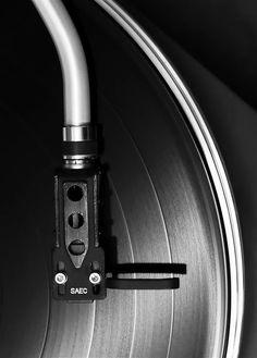 "sleepinsidemysoul: ""This… An unmistakable unforgettable sound  vinyl """