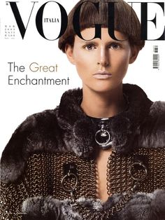 vogue-italy-2003-march