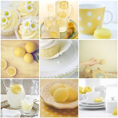 Lemon yellow | Flickr - Photo Sharing!