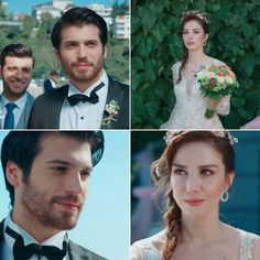 Turkish Beauty, Man Bun, Best Series, Turkish Actors, Pretty Boys, Couple Goals, Actors & Actresses, Cute Pictures, Eye Candy