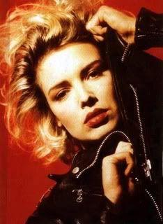 Pop Singers, Female Singers, 80s Synth, Kim Wilde, Pat Benatar, Kim Novak, 80s Pop, Rocker Girl, Idole