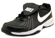19fa82d1de5 2 Best Nike Baseball Turf Shoes to Buy Best Running Shoes
