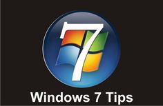 5 tips to Optimize windows 7 performance