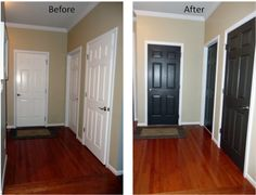 doors before and after 2