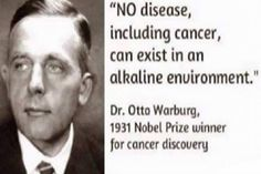 Hear The Truth About Cancer. The Real Truth Behind Cancer that You Will Never Hear From Your Doctor!