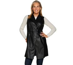 http://www.qvc.com/Lisa-Rinna-Collection-Faux-Leather-Vest-with-Tie-Waist.product.A282552.html
