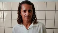 """Na madrugada deste sábado, 22 de novembro, Nei Charles Silva Batista, de 39 anos, tentou matar um homem conhecido como """"155"""" com água fervente dentro do Complexo Penitenciário de Teixeira de Freitas."""