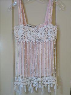 Gift presents for women: cute crochet patterns for fashion ~ make handmade - handmade - handicraft