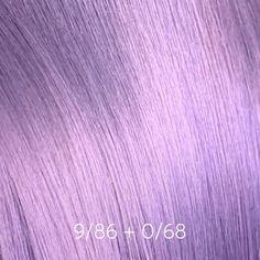 Wella Toner, Hair Color Formulas, Colorista, Hair Color Techniques, Beautiful Long Hair, Purple Hair, Fashion Beauty, Hair Beauty, Makati