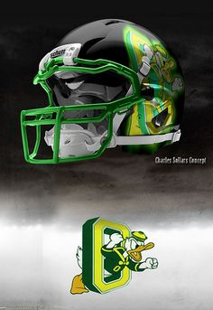 ducks19 #Oregon #Duck 2 #nike #vapor #betterthanvapor #quack