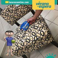 Este verano como no enamorarse de esta butaca. Productos nuevos de inspiración porque #ElVeranoTeEspera  en nuestras tiendas :D