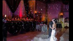 Confetti Canon Shots, Ciociaro Club fo Windsor