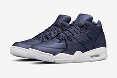 http://www.sneakerfreaker.com/sneakers/nikelab-air-flight-89-midnight-navy/