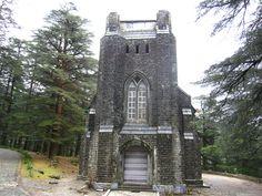St. Johnes Church