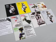 Studio Karpstein About Fashion Medien