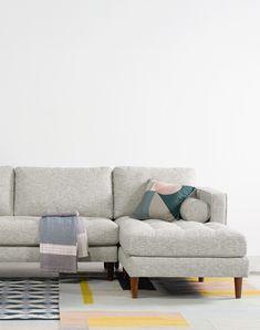 Designer Sofas, Furniture and Homeware   Free delivery