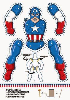 jumping-jack-capitan-america.jpg (520×736)