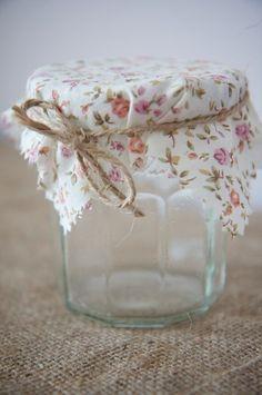 Aromas para casita on pinterest natural homemade potpourri and manualidades - Ambientadores para el hogar ...