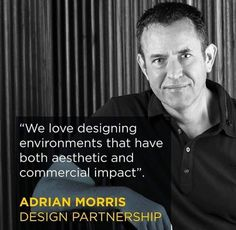 Adrian Morris from Design Partnership mentored Spaces by Jape in preparation for Design Joburg 2018.  The focus was to give Spaces by Jape a platform to immerse themselves in the design and implementation process, to ultimately give them a platform to boost their careers in design.