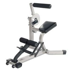 Nautilus NT 1120 Rotary Ab/Back Bench Specialist attachment for back and abs http://www.comparestoreprices.co.uk/keep-fit/nautilus-nt-1120-rotary-ab-back-bench.asp