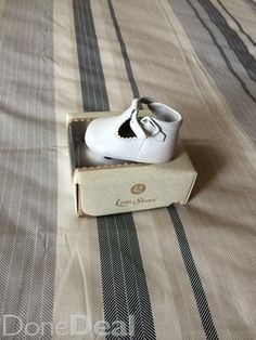 T bar baby shoes For Sale in Dublin : - DoneDeal. Baby Shoes For Sale, Getting Ready For Baby, Baby Wearing, Dublin, Cufflinks, Buy And Sell, Bar, How To Wear, Stuff To Buy