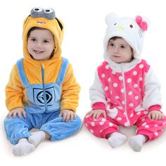 83bee3fa6 19 Best Baby Jumpsuits images