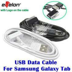Effelon Chargeur Usb Pour Samsung Galaxy Tab P6200 P6800 P1000 P7100 P7300 Galaxy Tab P7500 With Images Samsung Galaxy Tab Cable Charger Galaxy Tab