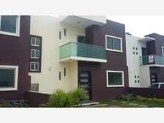 Casa en venta Majahua, Centro, Tabasco, México $1,050,000 MXN | MX16-BX2939