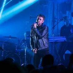 Pop Rocks, Finland, Concert, Music, Musica, Musik, Muziek, Concerts, Music Activities