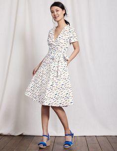 1e2aae5eb0 A(z) Nyári ruha nevű tábla 13 legjobb képe   Jacket, Vintage dresses ...