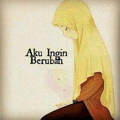 16 Best B 8bini Images Muslim Quotes Quran Quotes Quran Verses