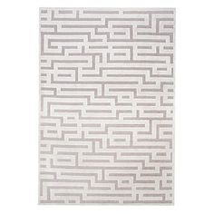 1127 best rugs images in 2019 carpet rugs bangs rh pinterest com