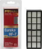 3M - Filtrete Eureka HF-7 HEPA Filter
