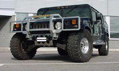 nothing beats the original Hummer Hummer Truck, Hummer Cars, Hummer H2, Diesel Trucks, Pickup Trucks, Lifted Trucks, Hummer H1 Alpha, Jeep, Automobile