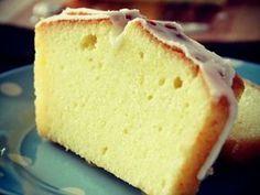 Receta del budín de limón ¡Te sorprenderá su delicioso sabor!receta Budín de limón Pound Cake Recipes, Cheesecake Recipes, Lemon Desserts, Delicious Desserts, Pastry Recipes, Baking Recipes, Plum Cake, Pan Dulce, Pastry And Bakery