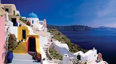 The Greek Islands With Go Ahead Tours - Go Ahead Tours
