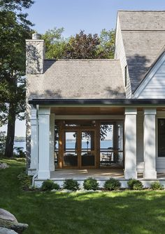 1000 Images About Front Porch On Pinterest Front