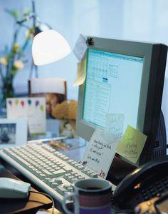 7 dicas para quem quer fazer home office
