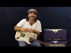 Closing Time by Semisonic - Guitar Lesson - How To Play - YouTube