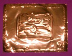 caitlyn3300's art on Artsonia