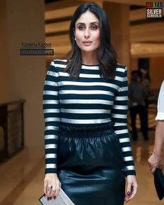Kareena Kapoor Photos, Kareena Kapoor Khan, Dressing Sense, Beautiful Girl Indian, Royal Weddings, Western Dresses, Bollywood Stars, Celebs, Celebrities