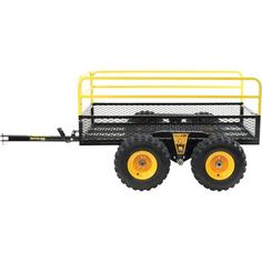 The Tandem Axle Polar Mesh Trailer delivers the toughness you've come to expect from each Polar trailer. A diamond steel mesh cargo basket. Nitro Circus, Triumph Motorcycles, Monster Energy, Tandem, Ducati, Mopar, Motocross, Utv Trailers, Cars
