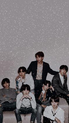 17 ideas for bts jimin aesthetic wallpaper Taehyung, Namjoon, Bts Bangtan Boy, Bts Jimin, Foto Bts, Bts Photo, Billboard Music Awards, Jung Hoseok, Kpop