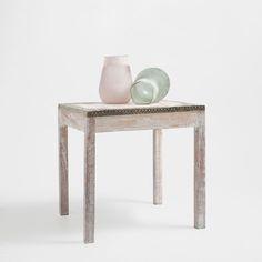 Occasional Furniture - Decoration | Zara Home United Kingdom