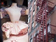 new_york_bonnes_adresses_part1_43