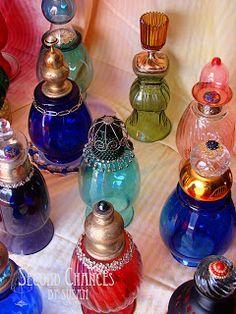 4 Creative Tips: Galvanized Wall Vases floor vases stairs.Tall Vases With Roses vases diy window. Vase Crafts, Cork Crafts, Diy Crafts, Lantern Crafts, Big Vases, Large Vases, Clear Vases, Vase Design, Paper Vase