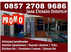 Interiors Online, Hotel Interiors, Design Exterior, Interior Exterior, Lobby Interior, Kitchen Interior, Apartment Interior Design, Restaurant Interior Design, Semarang