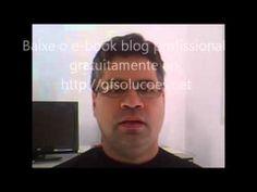 http://www.estrategiadigital.pt/escolha-um-nicho-de-mercado-rentavel-e-faca-dinheiro-com-um-blog/ - Gustavo Freitas é um blogger profissional, empreendedor digital e que faz sucesso, há mais de cinco anos, com uma rede de blogs de nicho que lhe permitem ganhar dinheiro na Internet. Com o curso Como criar um blog de nicho e ganhar dinheiro, que vai já na sua segunda edição, Gustavo Freitas partilha aquilo que a experiência lhe deu ao longo destes últimos anos.