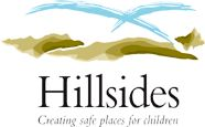 HILLSIDES – Creating Safe Places for Children  http://www.hillsides.org